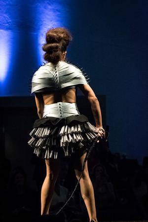 IIDA Couture 2014-214