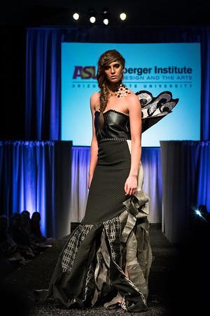 IIDA Couture 2014-161