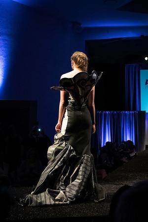 IIDA Couture 2014-171