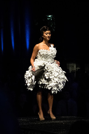 IIDA Couture 2014-191