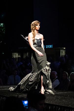 IIDA Couture 2014-168