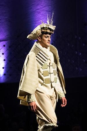 IIDA Couture 2014-243