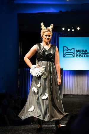 IIDA Couture 2014-175