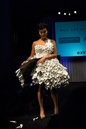 IIDA Couture 2014-188