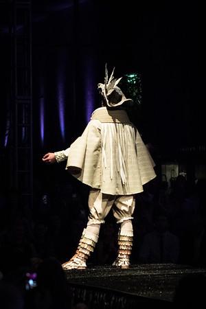 IIDA Couture 2014-241