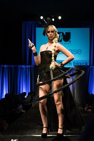 IIDA Couture 2014-200