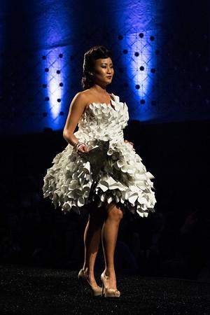 IIDA Couture 2014-193