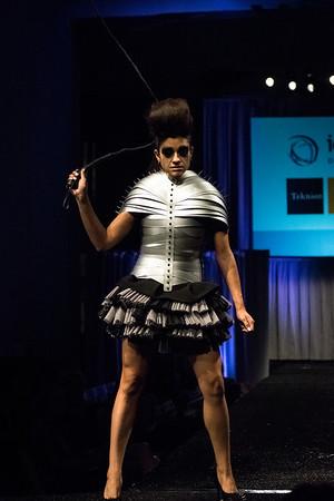 IIDA Couture 2014-209