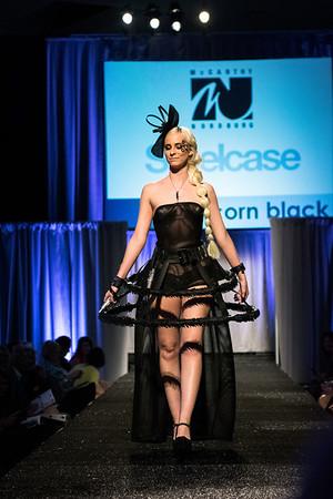 IIDA Couture 2014-198