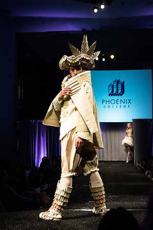 IIDA Couture 2014-245