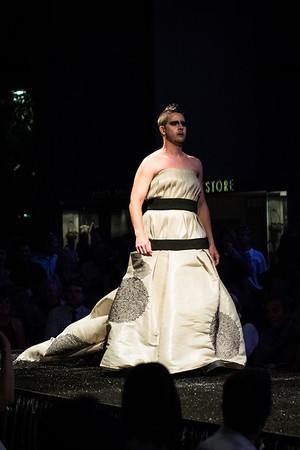 IIDA Couture 2014-230