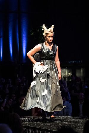IIDA Couture 2014-181