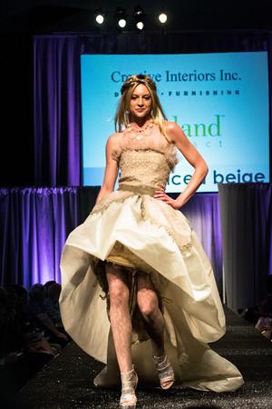 IIDA Couture 2014-248