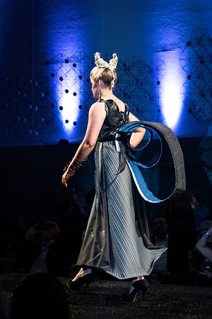 IIDA Couture 2014-177