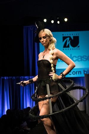 IIDA Couture 2014-201