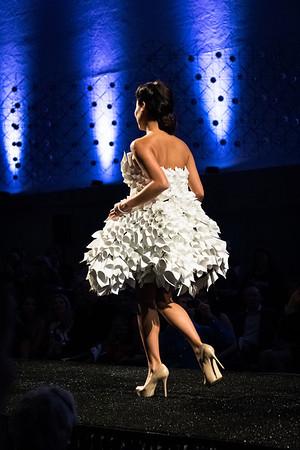 IIDA Couture 2014-190