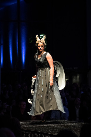 IIDA Couture 2014-179