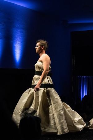 IIDA Couture 2014-227