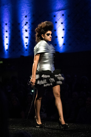 IIDA Couture 2014-212