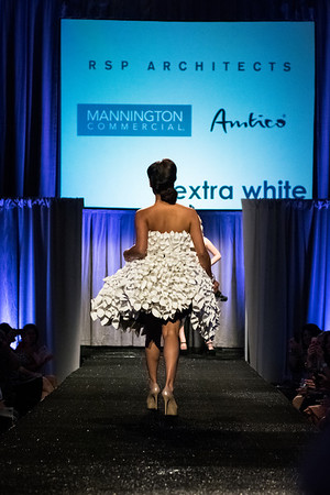 IIDA Couture 2014-195
