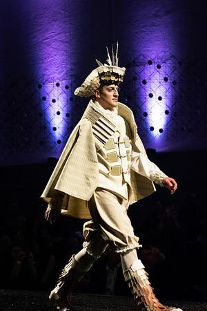 IIDA Couture 2014-244