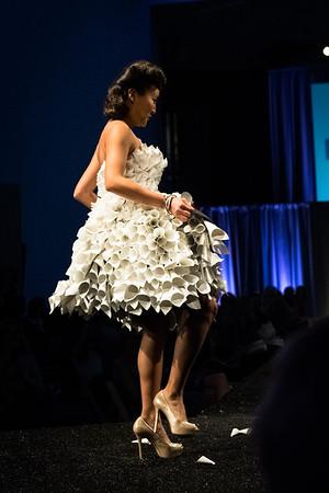 IIDA Couture 2014-194