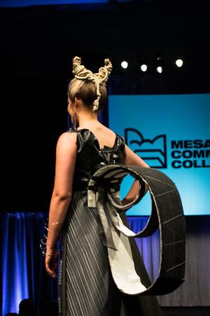 IIDA Couture 2014-183