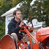 Tolland County Tractors