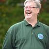 Town Manager John Elsesser.