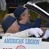 American Legion Post 52/21.