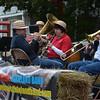 Eastside Ramblers Dixieland Band