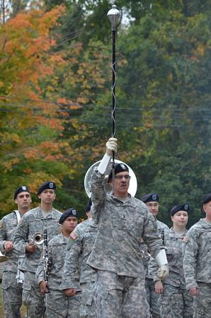 102nd Army Band