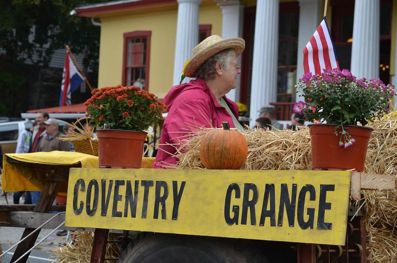 Coventry Grange #75