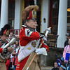 Governor's Foot Guard Band
