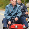 Sphinx Shriners Motor Patrol