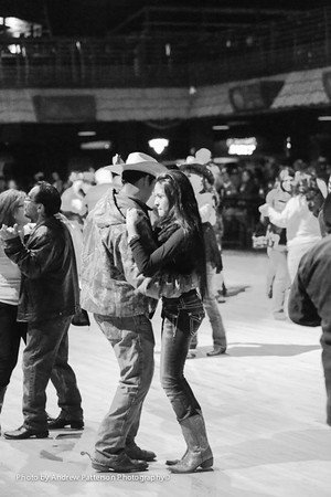 CowboyBreakfast-3689