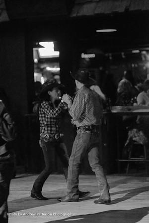 CowboyBreakfast-3704