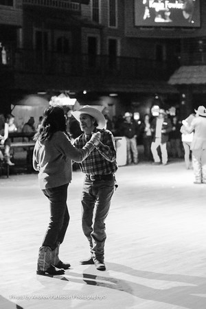 CowboyBreakfast-3652