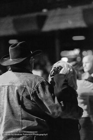 CowboyBreakfast-3693