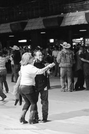 CowboyBreakfast-3691