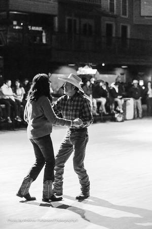 CowboyBreakfast-3651