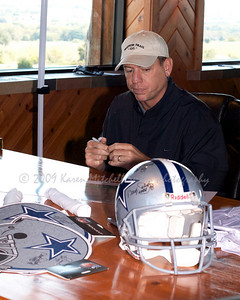 WM Troy Aikman 3