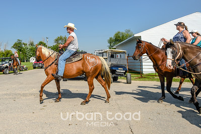 CowboyUp_11©UTM2015