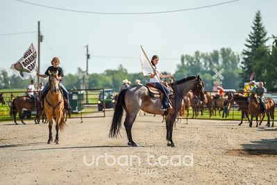 CowboyUp_05©UTM2015