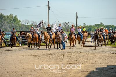 CowboyUp_04©UTM2015