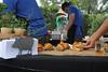 Craft Beer and Burger Bash PGA 2014