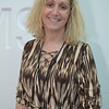 Michelle Nebel Peake: Speaker Coordinator photos by: Stephanie Guerrero