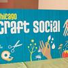 6-18-10 Craft Social