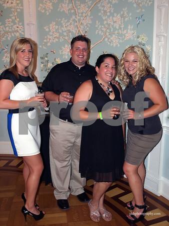 Crafts Cocktails Texas