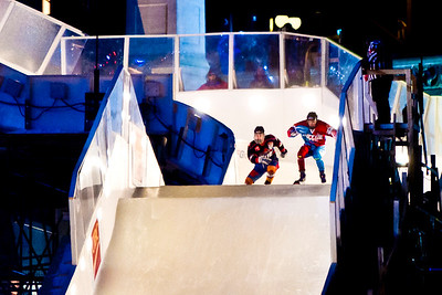 Crashed Ice Ottawa 17 - 016